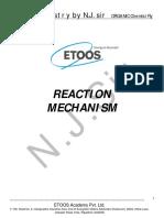 Reaction Mechanism.pdf