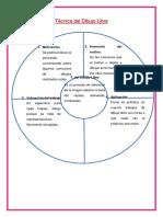 Técnica del Dibujo Libre Mapas.docx