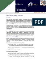boletin_147.pdf