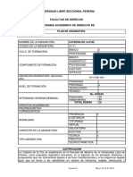 catedrapaz_derecho.pdf