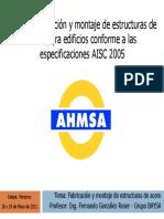 Fabricación_y_montaje_de_estructuras_de_acero.pdf