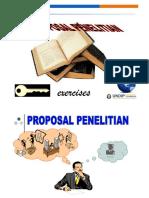 02-PROPOSAL PENELITIAN.pdf