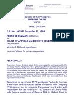 De Guzman v. CA.pdf