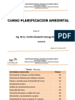 Planificación Ambiental - EUR.pptx
