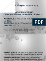 6.1.Industria de Fertilizantes Anfo 47668