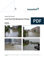 01 Flood Risk Strategy
