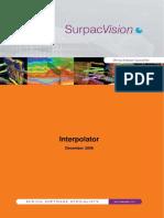 Interpolator.pdf