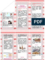 TRIPTICO COMPENSACION FLORDELINDA.docx