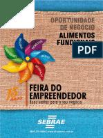 01 Alimentos Funcionais 2009.PDF
