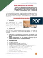 PROCEDIMIENTOS INVASIVOS Y NO INVASIVOS.docx
