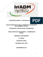 Marianda_Lopez_Informe.pdf