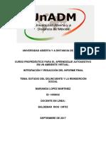 S8_Marianda_Lopez_PresentMe.pd.pdf