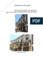 Informe de visita.pdf