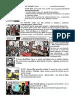 + Gobierno de Rosas, Batalla de Caseros.docx