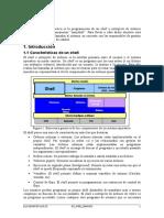 SO_PR02_20041012