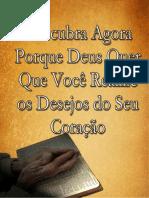 (Carta de Deus) Você Realizará Todos os Seus Desejos (Bônus).pdf