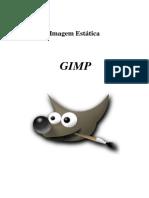 Manual - GIMP.pdf