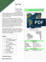 Trindade e Martim Vaz – Wikipédia, a enciclopédia livre.pdf