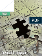 Revista IC julio 2015.pdf