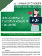 Instructivo-Cargue-de-Documentos.pdf