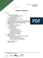 04 Technical.pdf
