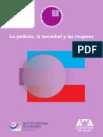 mujer y política.pdf