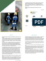 04_Métodos de Control de La Estabilidad_documento
