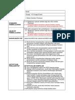 Rph Ask (Sistem Nombor Perduaan - Penambahan 2 Nilai)