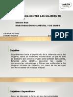 S8 Erica Hernàndez PowerPoint Ppt