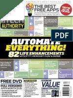 PC.and.Tech.authority.truePDF July.2017