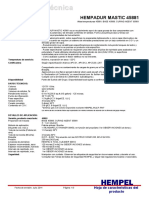 PDS HEMPADUR MASTIC 45881 es-ES.pdf