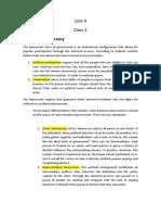 CLASS2-LDSHP-CASTILLO-2B.docx