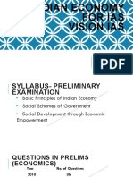 3980 0 Introduction-Syllabus and What to Refer