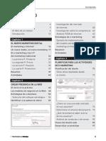 lpcu151 - 00.pdf