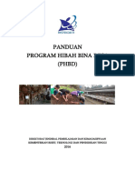 Revisi-Pedoman-PHBD-2016.pdf