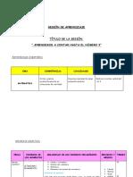 SESION-DE-APRENDIZAJE-el-numero-3 ULTIMO.docx