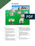Tratamento_Esgoto_Solido_impressao.pdf