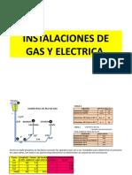 gas y elect hz