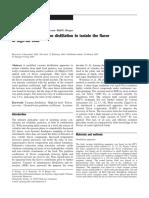 springer 2.pdf