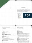 PINTER, Harold - Comemoração.pdf