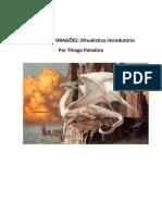Dragões-5.pdf