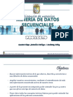 mineriadedatossecuenciales-091202162131-phpapp01