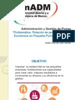 S8 Nalleli DiazdeLeon PowerPoint.pp