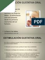 ESTIMULACION MULTISENSORIAL 3