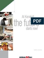 Kerakoll Catalogue
