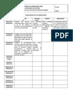 ESQUEMA DE PLANEACIÓN (1).docx