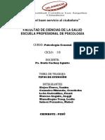 Informe de tipos de atencion _ Grupo 5.docx