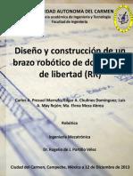 Reporte_Robotica_PCMM.pdf