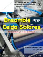 Rob_Selec_LuisMR.pdf