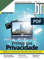 cgibr-revistabr-ed6.pdf